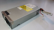 MINI ATX PC NETZTEIL 80W DPSN-80AB DELTA COMPUTER POWER SUPPLY FLEX ATX