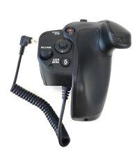 Sony PXW-FS7 FS7 Replacement Grip Genuine Sony Part OEM Free Priority Ship