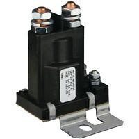 INSTALL BAY IB80 80-Amp Relay, Battery Isolator