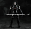 New-War-Machine-Marvel-Avengers-Legends-Comic-Heroes-Action-Figure-Kids-Toys-7-034 miniature 3