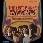 The Left Banke - Walk Away Renee Vinyl 180 Gram