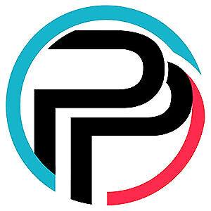 PataPac