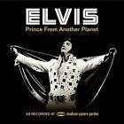 As Recorded at Madison Square Garden [Deluxe Edition] [Digipak] by Elvis Presley (DVD, Nov-2012, 3 Discs, Sony Legacy)