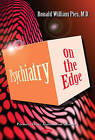 Psychiatry on the Edge by Ronald William Pies (Paperback, 2015)