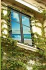 Windows of My Mind by John Geter 9781434380951 Paperback 2008