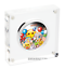 2020-emoji-Celebration-9999-1oz-Silver-1-Proof-Coin-NGC-PF70-First-Releases thumbnail 4