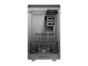 Thermaltake-Tower-900-Black-Tempered-Glass-Fully-Modular-Vertical-Super-Tower