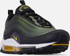eBay Sponsored) Nike Air Max 97 LX Sz 10 Amarillo Anthracite
