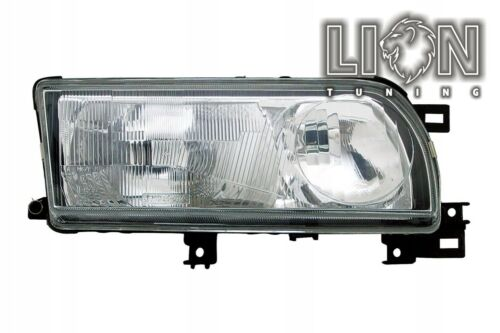 Scheinwerfer für Nissan Primera P10 W10 rechts Beifahrerseite