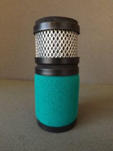 Kit De Filtro De Repuesto Edwards EMF10 A22304198 y A22304079