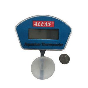 Resistente-Al-Agua-Tanque-Acuario-de-peces-Termometro-Digital-LED-Sumergible