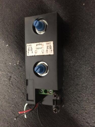 JNLV-RD 205  LED Netzteil Trafo Dimmer für 426410208 oder 426410207 u.a