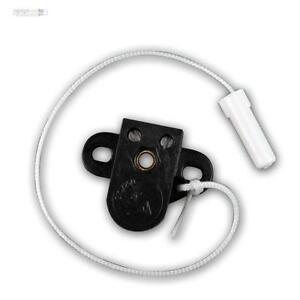 Interruptor-De-tren-On-de-brida-2-agujeros-amp-Tire-del-cordon-Interruptor