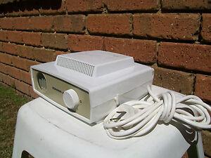 Vintage-Ronson-Hair-dryer