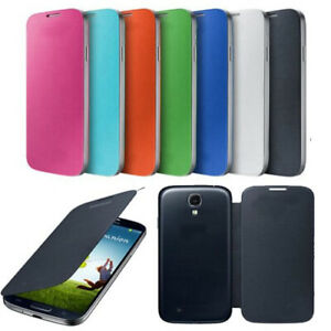 cover samsung s4 gt