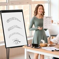 Stand Whiteboard Magnetic Whiteboard Stand Portable Dry Erase Board For Office