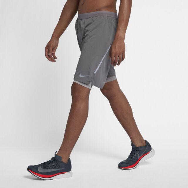 9f95bb73289c Nike Men s Size M Flex Stride 9