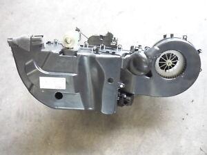 Klimakasten-Geblaesekasten-Heizung-hinten-Ford-Galaxy-Bj-09-6G91-18D283-AF-MRT18