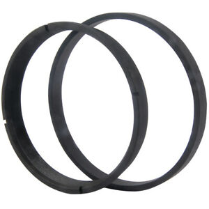 Copal-Compur-3S-Diameter-60-4mm-Retaining-Ring-For-Large-Format-Lens-Fijinon