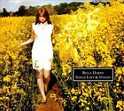 Songs Lost & Stolen [Digipak] by Bella Hardy (CD, Apr-2011, Navigator)
