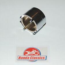Honda Front Wheel Bearing Retainer Tool CB550 K & F SOHC 550/4 Fours. HWT007