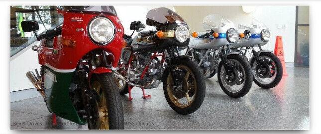 gowanlochmotorcycleengineering