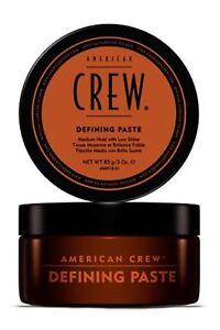 AMERICAN-CREW-DEFINING-PASTE-85g