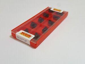 DNMG 150408-PM 4325 NEW DNMG 432-PM 4325 SANDVIK INSERT 10 Inserts Box