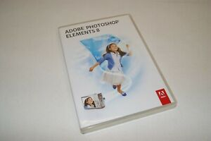 Adobe-Photoshop-Elements-8-Full-Version-for-Mac-with-Serial-Number