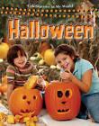 Halloween by Molly Aloian (Paperback, 2009)