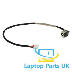 DC-Jack-Power-Cable-for-Msi-GE60-GE70-FX620DX-Charging-Wire-Socket-Connector