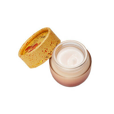 [SKINFOOD] Black Raspberry Eye Cream 25g Wrinkle care - Korea Cosmetic