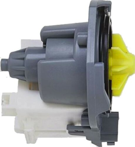 WPW10348269 AP6020066 PS11753379 for Whirlpool Kenmore Dishwasher Drain Pump