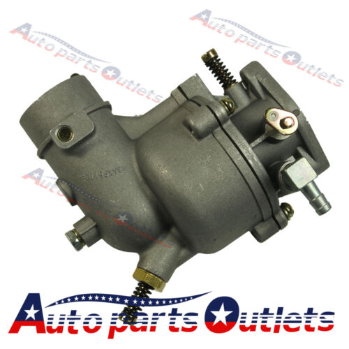 Engine Carburetor Carb for BRIGGS and STRATTON 170402 390323 394228 7HP 8HP 9HP
