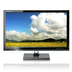 First-FSM-270YG-LED-LG-S-IPS-WIDE-2560x1440-WQHD-27inch-Computer-Monitor