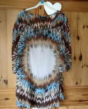 STUNNING KAFTAN BY FASHION FUSE BOUGHT FROM A BOUTIQUE IN ST LUCIA L / XL