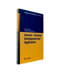 034-Internet-Technical-Development-and-Applications-034