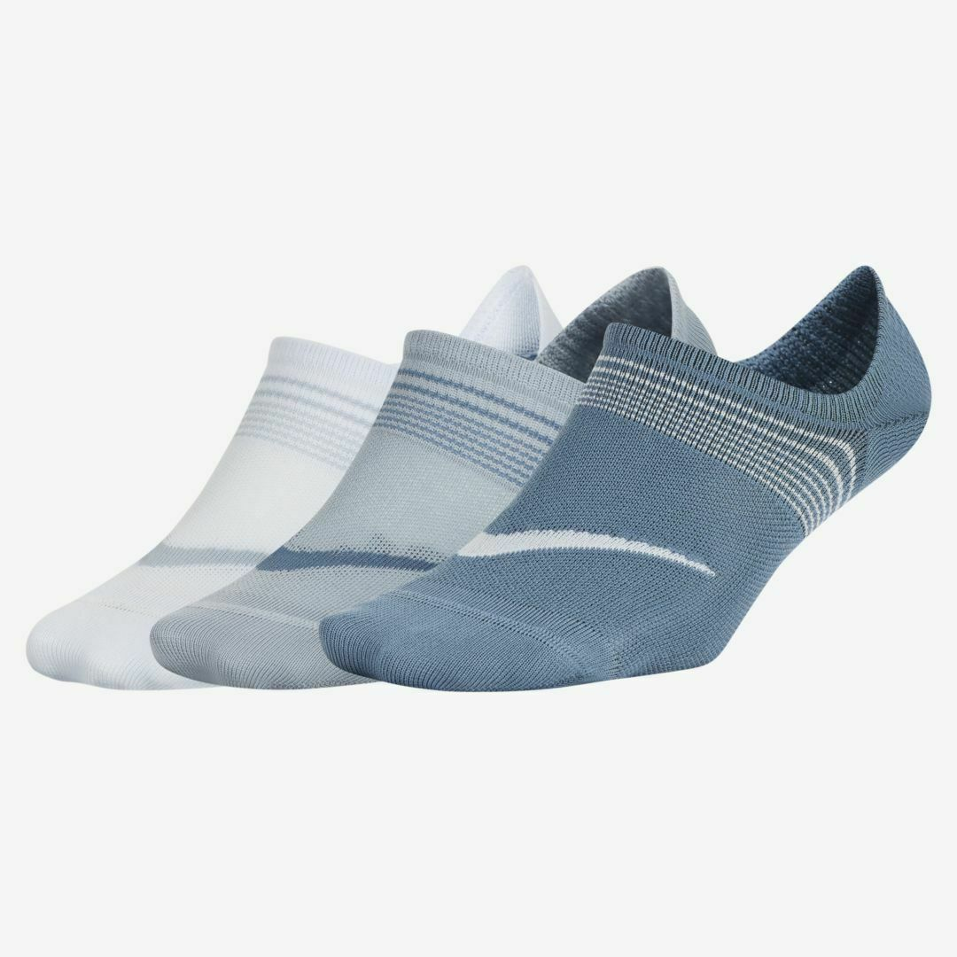 Eleray 5-Pack Womens Thick Cushion Cotton Casual Low Cut Flat Non-Slip No Show Boat Liner Socks