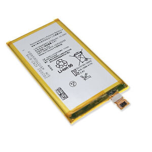 LIS594ERPC-Replacement-Battery-For-Sony-Xperia-XA-Ultra-F3211-F3212-2700mAh