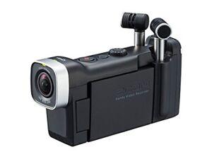 ZOOM-Q4n-Handheld-HD-Video-Audio-Recorder-AB-XY-Microphone