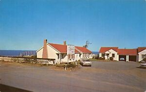 Oceanlake-Oregon-Pacific-View-Apartments-1960-Postcard