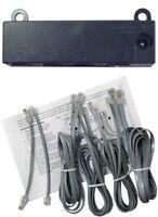 Brand -- Nortel Venture Cam + Cords Kit For Nortel Aastra Venture Tad