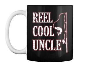 Fishing-Uncle-Cool-Fisherman-Funny-Fath-Gift-Coffee-Mug