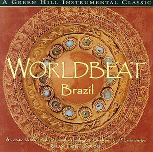Worldbeat-Brazil-Jack-Jezzro-and-David-Lyndon-Huff