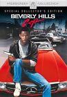 Beverly Hills Cop Special Edition 0097360113440 DVD Region 1