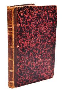 Medoc-Vte-de-Vivens-ENCOMBREMENTS-DE-LA-GARONNE-INF-amp-DE-LA-GIRONDE-1840