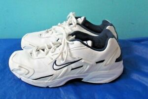 81b8878efdcdad Nike Health Walkers Size 11.5 442256-101 Air Max Nike Rolling Rail ...