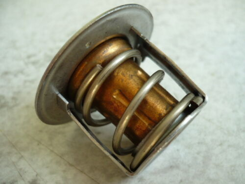 Wasser-Flansch Kubota KX41 Minibagger 1553173010 1553173014 Assy Thermostat f