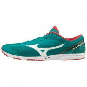 Mizuno Running Marathon Shoes EKIDEN