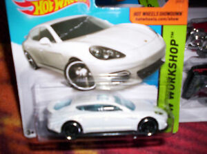 PORSCHE-PANAMERA-HOT-WHEELS-SCALA-1-55